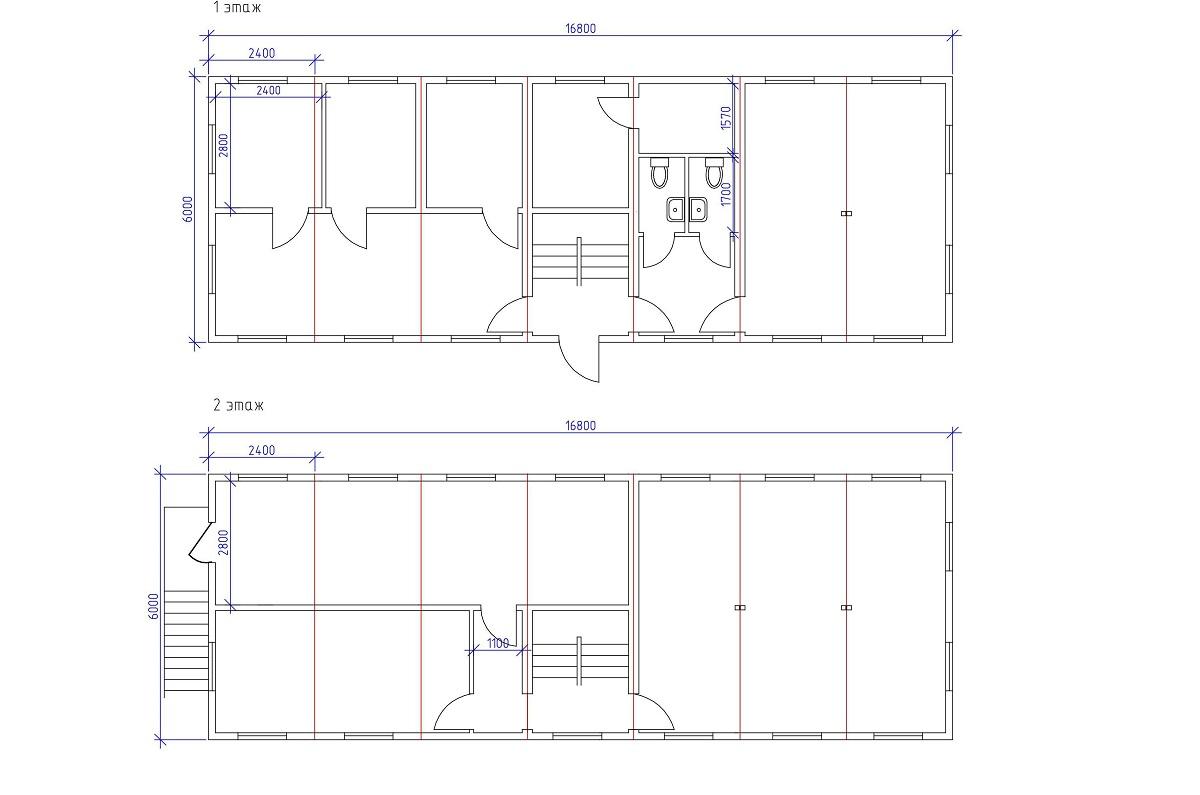 Лягушка схема вышивки крестиком 96