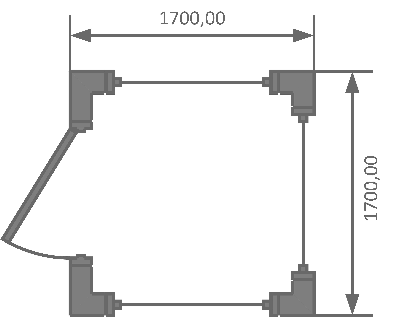 схема фотореле sen26